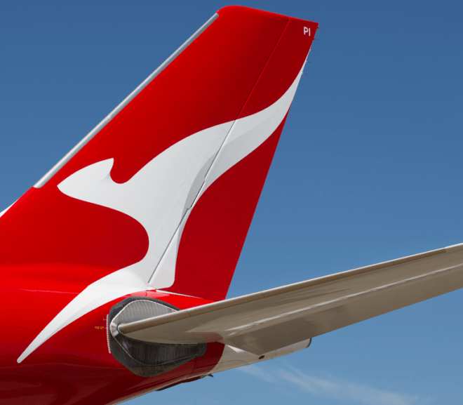 Tradewinds Travel and the Qantas Boycott